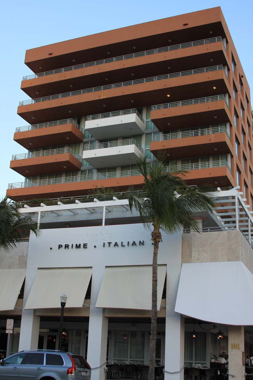 sale for avenue bentley property miami ave