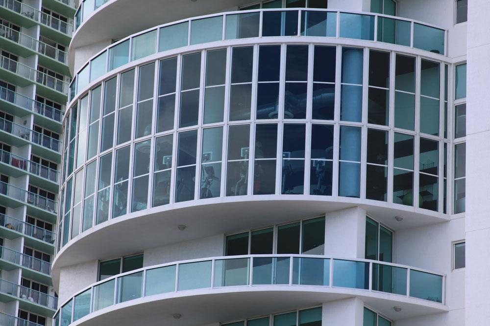 1800 club miami condos 1800 club condos for sale for 1800 club miami floor plans