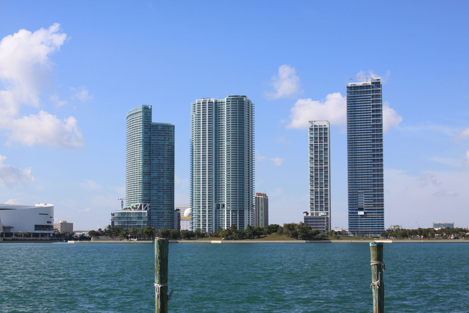 Infinity Brickell Condos for Sale Infinity