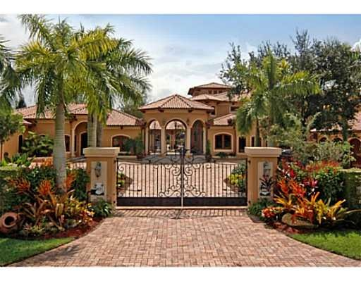 pinecrest homes for sale pinecrest pinecrest homes