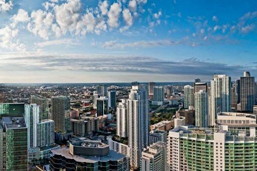 Brickell House Miami Condos Brickell House Condos For Sale
