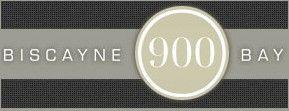 900 Biscayne Condo
