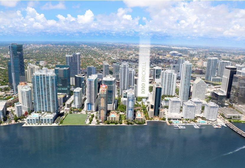 Aventura Coconut Grove Downtown Miami Mid North Beaches South Beach Sunny Isles Beach