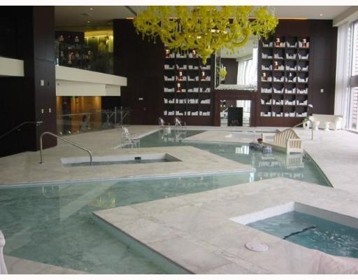 Icon Brickell Miami Condos, Icon Condos Brickell Miami