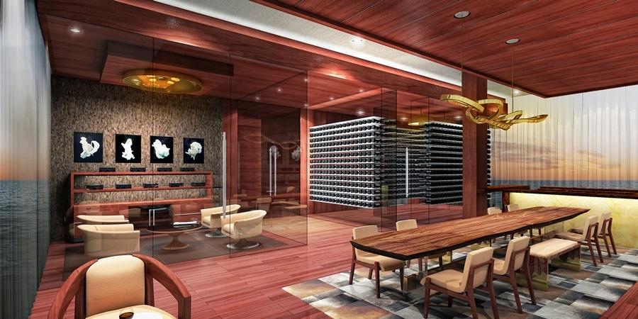 prive condos aventura prive island estates condos prive executive condominium 187 floor plan new property