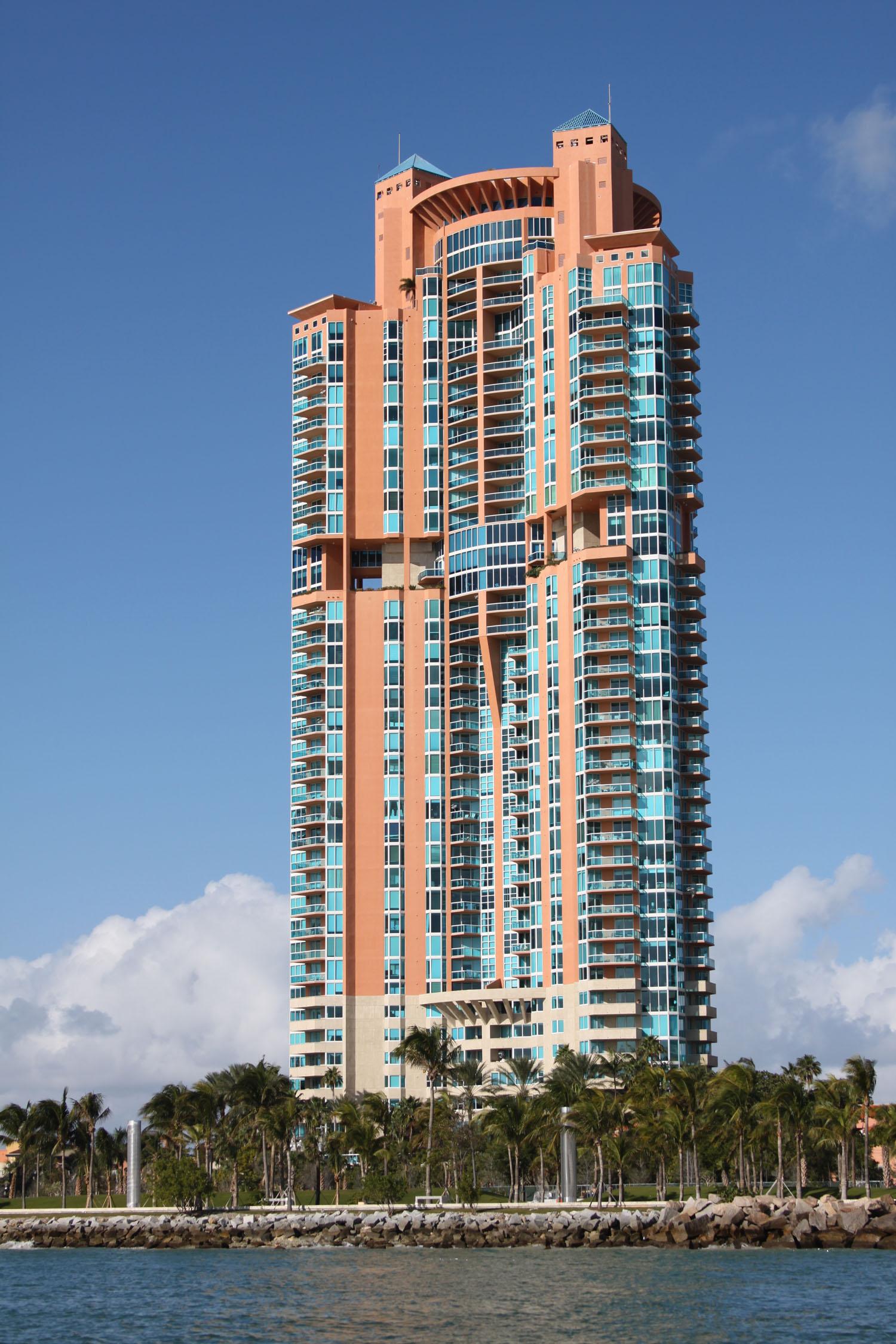 Building For Sale Miami File