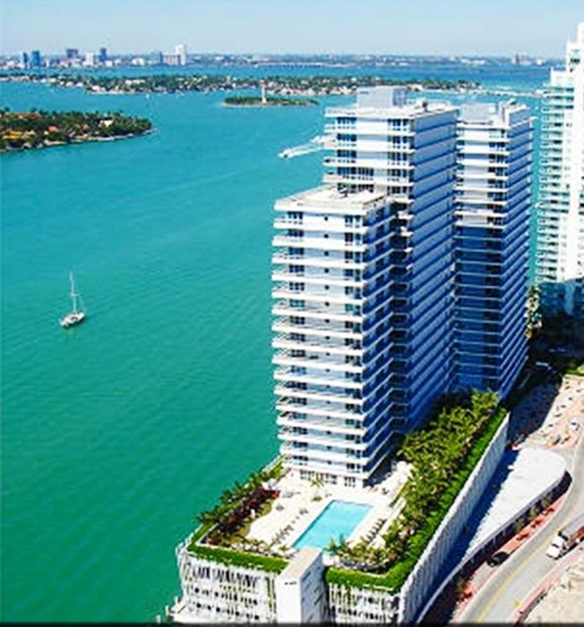 Bentley Bay Miami Beach Condos, Bentley Bay Condos For Sale