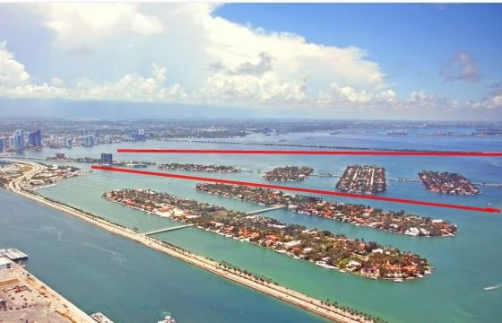 Venetian Island Homes For Sale