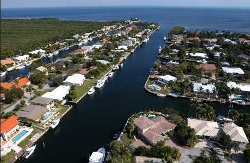 Gables By the Sea Homes for Sale