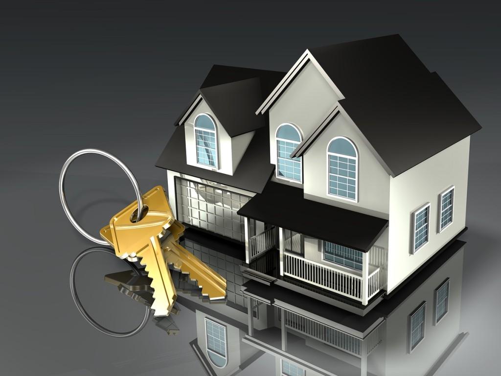 Агенты недвижимости и Интернет объявления